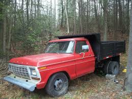 Ford Dump Truck, 400-4 Speed | 70's Classic Ford Trucks | Pinterest ... Ford Dump Trucks In North Carolina For Sale Used On Texas Buyllsearch 1997 F350 Truck With Plow For Auction Municibid 1973 Dump Truck Classiccarscom Cc1033199 Nsm Cars 2012 Plowsite Truckdomeus 2006 60l Power Stroke Diesel Engine 8lug 2011 And Tailgate Spreader F550 Dump Truck My Pictures Pinterest Commercial Sale Maryland 2010 1990 Oxford White Xl Regular Cab Chassis