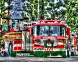 Firetruck In Parade Free Stock Photo - Public Domain Pictures North Kids Day Fire Truck Parade 2016 Staff Thesunchroniclecom Brockport Readies For Annual Holiday Parade Westside News Silent Night Rembers Refighters Munich Germany May Image Photo Free Trial Bigstock In A Holiday Stock Photos Harrington Park Engine 2017 Northern Valley Fi Flickr 1950 Mack From Huntington Manor Department At Glasstown Antique Brigade Youtube Leading 5 Alarm Fire Engine Rentals Parties Or Special Events