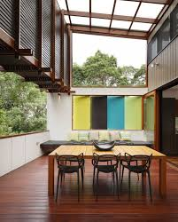 100 Shaun Lockyer Architect Mooloomba House By S Home Design