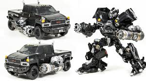 Transformers Custom Repaint Movie Studio Series SS14 Voyager Class ... Original Transformers Ironhide Truck Recon Ironhide Transformers Rotf Revenge Of The Fallen Movie Gm Gmc For Sale Inspirational 2007 Topkick 4x4 Pimped By Rumblebee88 On Deviantart Edition Gmc Topkick 6500 Pickup Monroe Photo Wikipedia C4500 66 Concept Spintires Mods Mudrunner Spintireslt What Model Voyager Class Hasbro Killer 116 Scale Rtr 24ghz Blue Movie Autobot Topkick Pic Flickr
