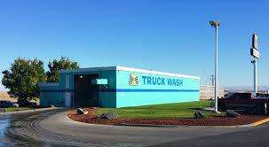 Twin Falls Travels Without Charley Enjoying Steinbecks America 1214 Blue Truck Wash Automated Canada Fulltimers The Rio Grande Valley Fernley Beacon Towing Silver Laredo Dcb Cstruction Company General Home Facebook Venturing4th Picacho Peak State Park Frontiercolumbia Alinarium