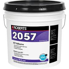 Superior Tile Cutter No 00 by Roberts 4 Gal Premium Vinyl Tile Glue Adhesive 2057 4 The Home