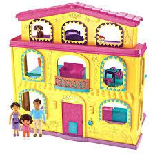 Dora Toddler Bed Set by Dora Toddler Bed Set U2014 Modern Home Interiors Tips Arm Dora