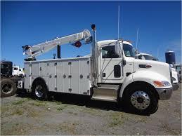 Buy Used Ups Truck | Top Car Designs 2019 2020