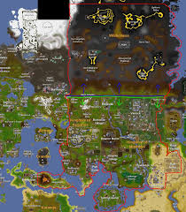 Runescape World Map 2007 - Awesomebryner.com Minecraft Last Of Us Map Download Inspirationa World History Coal Trucks Kentucky Dtanker By Lenasartworxs On Runescape Coin Cheap Gold Rs Runescape Gold Free Ming Os Runescape There Still Roving Elves Quests Tipit Help The Original Are There Any Bags Fishing Old School 2007scape At For 2007 Awesebrynercom Image Shooting Star Truckspng Wiki Fandom Osrs Runenation An And Clan For Discord Raids Best Coal Spot 2013 Read Description Youtube