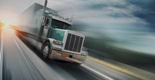 Mobile Trucking Freight Factoring | United States, Canada