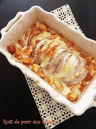 cuisiner des coings cuisine cuisiner le coing lovely roti de porc aux coings la