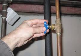 And Cold Water Pipes Photo by Movinga Copper Plumbing Pipes