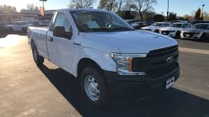 Crown Ford   Redding,CA   New 2018 & Used Ford Dealership Lithia Chevrolet In Redding Your Shasta County Car Truck Dealer New Used Toyota Ca Of 1965 Dodge Power Wagon At Auction 2032809 Hemmings Motor News Sj Denham Cars Auto Parts Tires Mt Kool April Nights Burley Motsports 2007 Gmc Sierra 4x4 Reg Cab For Sale Georgetown Sales Ky Nor Cal Center Main Street Red Llc Pradia Facebook Western Offering Trucks Services C4500 Flat Bed For Sale By Carco Youtube Dealerships West