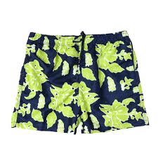 100 Coco Republic Sale Shorts For Sale In Philippines Online Brands And Low Prices