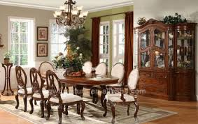 Second Hand Dining Room Furniture