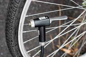 Lezyne Floor Pump O Ring by The Best Bike Pump Floor Standing Wirecutter Reviews A New