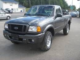 DRFTNGKNG 2004 Ford Ranger Regular CabEdge Pickup 2D 6 Ft Specs ... 2004 Ford F150 Xlt 4dr Supercrew 4x4 Stx Oregon Truck Extra Clean For Sale In Portland F250 Super Duty Xl Supercab Pickup Truck Item Dd Crew Cab Lariat Pickup 4d 6 34 Ft Truck Caps And Tonneau Covers Snugtop Used 156 4wd At The Reviews Rating Motortrend Doublevision Cabxlt Styleside 5 1 Heritage Questions F150 Stx Overheating Ive Car Guys Serving Houston Tx Iid 17413628 Motor Trend Of The Year Winner F550 4x2 Custom One Source