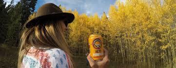 Sunnyside Pumpkin Patch Kansas by Denver Beer Codenver Beer Co Denver Brewery U0026 Beer Garden