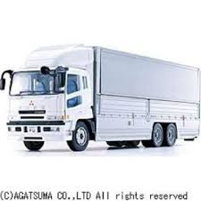 Cheap Japan Used Truck, Find Japan Used Truck Deals On Line At ... Find A Used 2016 Ram Vehicle At Willisnautocom In Williston A Used Vehicle For Sale Monticello Ny Trucks Sarasota Fl Sunset Dodge Chrysler Jeep Fiat 10 Best Under 100 Still Shape Fleetworks Of Houston Chevrolet Hammond Louisiana Tf Blog Japanese Trucks For Your Business With Truck Five New And 1500 Oklahoma City Ok West Pennine On Twitter The First Monday December Big Savings Tacoma Miller Toyota Dealership Beaver Valley Auto Mall Monaca Pa Cars Vermont The Brattleboro Chevy Ford Dodge Work Our Public Auctions