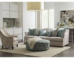 Thomasville Leather Sofa Recliner by 485 Best Thomasville Hhg Images On Pinterest Thomasville