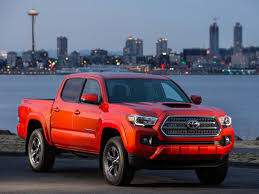 100 Best Truck Leases The Toyota Lease Pictures Reviews News