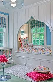 Cute Teen Girl Beds