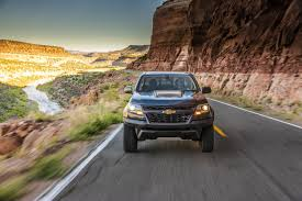 2018 Colorado ZR2 Misses Out On NACTOY Award | GM Authority Volvo Xc90 Looks Like A Shooin To Win 2016 North American Truck Of Vw Golf Named Car The Year While Fords F150 Takes Honda Accord Lincoln Navigator Voted 2018 And Columbus Auto Show On Twitter We Have Lincolnmotorco In The Youtube Meet Your Finalists Colorado Zr2 Misses Out On Nactoy Award Gm Authority Wins Autonxt Intertional Marked Year Utility Celebrate Steels