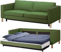 Karlstad Sofa Leg Replacement by Karlstad Sofa Bed For Sale Rooms