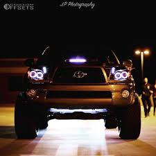 Wheel Offset 2011 Toyota Tacoma Super Aggressive 3 5 Suspension ... Buy A Game Truck Pre Owned Mobile Theaters Used Amazoncom Ledglow 6pc Multicolor Smline Led Truck Underbody California Neon Underglow Lights Laws 2018 8pcsset Under Car Light Kit Chassis Ford Fiesta Stickerbomb And Neons Underglow Neon Xkglow Xk034001w White Rock 2011 F250 Off The Clock Photo Image Gallery Colored Lighting Services In Evansville Newburgh Southern New Gen Suv Boat Tube Wide Angle On Chevy Youtube Image 7 Color 4pcs Auto System