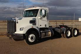 100 Used Trucks In Arkansas Freightliner Western Star Sprinter TAG Truck Center