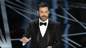 Youtube Hey Jimmy Kimmel Halloween Candy 2014 by Busted Nyt Journo Brags About His Liberal Bias In Undercover Video