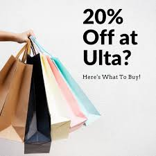 20% Off At Ulta Burning A A Hole In Your Pocket? Here's What ... Gorgeous Hair Event Ulta Beauty 20 Off Ulta Coupon October 2019 Zappos Coupons And Promo Codes September Off Universal One Nonprestige Item Online Skin Beauty Mall Code Recent Discounts Shipping Ccinnati Ohio Great Wolf Lodge 21 Stores You Shouldnt Shop Unless Have A Coupon The Promo 2018 Snappy Nails Broomfield Battery Mart Everything April Ulta 7 Best 350 Sep Honey Apple Discount For Teachers Inksmile Com
