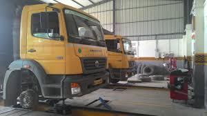 100 Commercial Truck Alignment Svms Wheel Center Perandapalli Tyre Dealers In Hosur