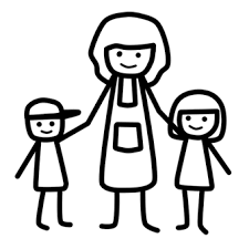 Parents And Children Free pictures on Pixabay