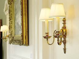 living room light sconces for living room 00036 reasons to use