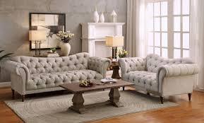 phenomenal impression brown leather sofa bed ikea satisfactory