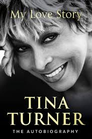 Tina Turner: My Love Story (Official Autobiography): Amazon.co.uk ... Fast Anime General Facepunch Forum Fallout3 Nexus Mods And Community My Love For You Is Like A Truck Take Five Forums Bbarian Is Heroes Strategy Tg Traditional Games Search Bsker And I Will Hold Onto That Pain Because Its Another Part Of My Love For You Like Truck Stickers By Biez Redbubble April Fools My Love For You Is Like A Truck Discussion Doom Youtube Off Road Vehicles Best Suv 2018