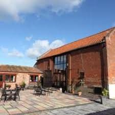 Bed And Breakfast Dairy Barns, Hickling, UK - Booking.com Old Dairy Barn Ref Poon In Playden Near Rye Sussex Ttagescom Meadow Farm Holiday Barns The Ukc1037 Hickling Bed And Breakfast Uk Bookingcom Wedding Norfolk Fuller Photography Dairy Barn Pet Friendly With A Garden Clippesby Ref 8957 Martham East Anglia Self Catering Natasha Chris Luis Holden Red Wisconsin Stock Photo 5631400 Shutterstock By Photographer