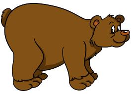 934x667 Free Bear Clipart Cute Clip Art ANIMALS CLIP ART