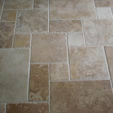 types of tiles names types of wall tiles best type of tile for