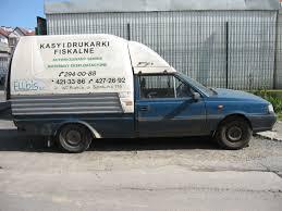 File:Daewoo-FSO Polonez Truck Plus ST In Kraków (3).jpg - Wikimedia ...