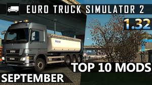 Top 10 Mods For Euro Truck Simulator 2 (1.32) – September 2018 ... Sema Top Ten Trucks Page 3 Chevy Colorado Gmc Canyon Fullsize Pickups A Roundup Of The Latest News On Five 2019 Models 9 New Trucks For Ranch In 2016 Beef Magazine Legendary Monster That Left Huge Mark In Automotive Hpd 10 Most Stolen Cars Houston Abc13com Vans Suvs With Most North American Parts Coent The Expensive Pickup World Drive Reasons To Own A Diesel Tech Truck Uptime Volvo Vnr Auto Show Customs Lifted Trucks