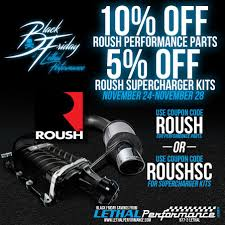 Roush Performance Coupon Code : Best Deals Bark Box Coupon Code Fanatics Travel Tpc Louisiana Coupons Dollar Car Promo Codes For La Quinta Bath And Body Works Buena Vida La Inn Livingsocial Restaurant Deals How To Find Travelocity Codes In 2019 Skyscanner Discounts Inner Eeering Untitled Points Prizes Free Coupon Code Make Money Online 25 One Day Discount 2018 Book Of Positions Korean Bath House