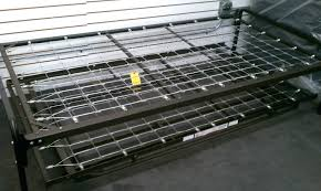 Target Bed Risers by Hi Riser Bed Day Riser Beds Ikea High Riser Beds Ikea Wood Bed