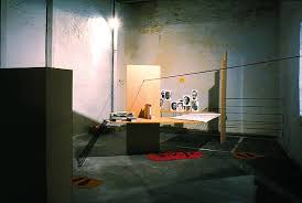 bureau d etude strasbourg 1998 archives du capitalisme bureau d etudes bonaccini fourt