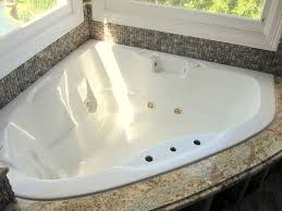 Bathtub Liner Home Depot Canada by Best Bathroom Acrylic Bathtub Liners Home Depot Design Ideas In Inserts For Bathtub Inserts Home Depot Plan Jpg