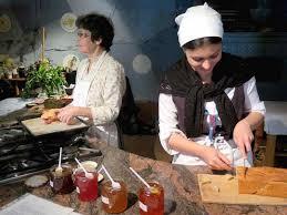 cours de cuisine bas rhin cuisine en folie stage atelier cuisine a ungersheim