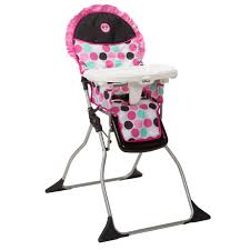 Disney Minnie Dottie Playard, Travel System, Walker, And High Chair ... Peg Perego Siesta High Chair Palette Gray Clement Gro Anywhere Harness Portable The Company Five Canvas Print By Thebeststore Redbubble Agio Black Lobster Best Travel Highchair For Kids Philteds Junior Mesen Juniormesen On Pinterest Graco Swift Fold Briar Walmartcom Tiny Tot With Ding Tray Kiwi Camping Nz Amazoncom Ciao Baby For Up 6 Chairs Of 2019 Whosale Suppliers Aliba