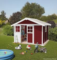 Suncast Alpine Shed Extension by 160 Best Shed Images On Pinterest Garden Buildings Pergolas And