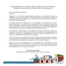 Modelo De Carta De Reconsideracion De Credito Banco De