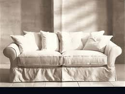 Crate And Barrel Verano Petite Sofa by Crate And Barrel Sofa Cover 39