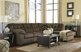 Furniture 49 Lovely Ashley Home Furniture Sale Ideas Furnitures