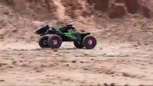 1:12 High Speed 4x4 Fast Rc Car 4wd Rc Buggy Off Road Truck For Sale ... Rc Cars Full Proportion Monster Truck 9116 Buggy 112 24g Off Road Red Eu Pxtoys S727 27mhz 116 20kmh High Speed Offroad Losi 15 5ivet 4wd Offroad Bnd With Gas Engine White Zc Drives Mud 4x4 2 End 1252018 953 Pm Custom Carsrc Drift Trucksrc Hobby Shopnitro Best Choice Products Scale 24ghz Remote Control Electric Axial Smt10 Maxd Jam Virhuck 132 2wd Mini For Kids 4ch Guide To Radio Cheapest Faest Reviews Racing Car Truggy The Bike Review Traxxas Slash Remote Control Truck Is