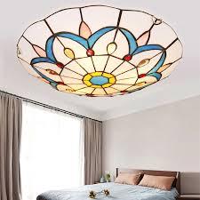 trazos oberfläche montiert moderne led deckenleuchten für wohnzimmer luminaria led schlafzimmer leuchten indoor hause dezember decke le